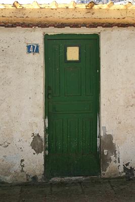 [img width=267 height=400]http://www.haugneland.com/tenerife/7_full.jpg[/img]